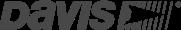Davis Instruments Promo Codes
