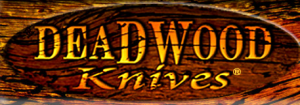 DeadwoodKnives Coupons