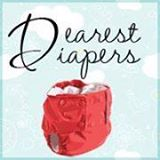 dearest diapers Promo Codes