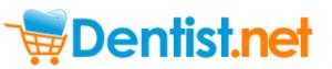 Dentist.net Promo Codes