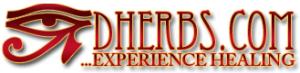 Dherbs Promo Codes