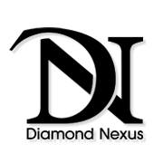 Diamond Nexus Coupons