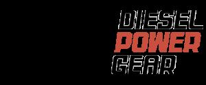 Diesel Power Gear Promo Codes
