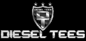 Diesel Tees Promo Codes