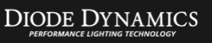 Diode Dynamics Promo Codes