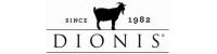 dionis goat milk Promo Codes