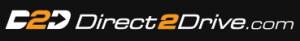 Direct2Drive Promo Codes