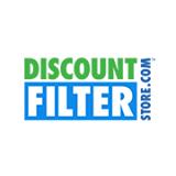 DiscountFilterStore.com Promo Codes