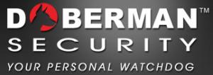 Doberman Security Promo Codes