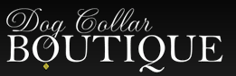 Dog Collars Boutique Promo Codes
