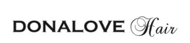 DonaLove Hair Promo Codes