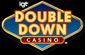 double down casino 1 million Promo Codes