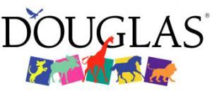 Douglas Toys Promo Codes