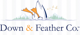 Down and Feather CO. Promo Codes