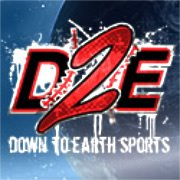 down to earth sports Promo Codes