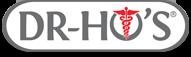 DR-HO'S Promo Codes
