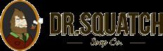 Dr. Squatch Promo Codes