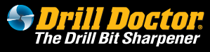 Drill Doctor Promo Codes