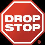 Drop Stop Promo Codes