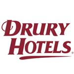 Drury Hotels Coupons