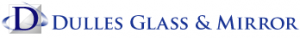 Dulles Glass and Mirror Promo Codes