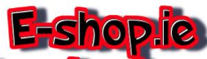 E-SHOP Promo Codes