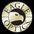 Eagle Optics Promo Codes