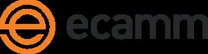 Ecamm Network Promo Codes