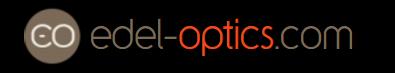 Edel Optics Promo Codes