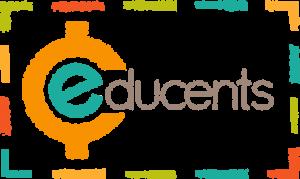 Educents Promo Codes