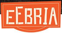 EeBria Promo Codes