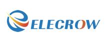 Elecrow Promo Codes