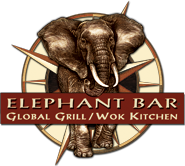 coupons for elephant bar Promo Codes