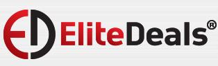 Elite Deals Promo Codes