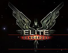 Elite Dangerous Promo Codes