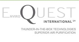 EnviroQuest International Promo Codes