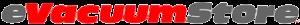 eVacuumStore Promo Codes