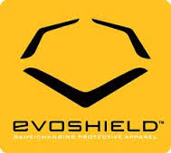 Evoshield Promo Codes