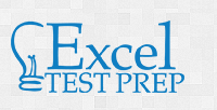 Excel Test Prep Promo Codes