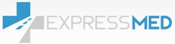 ExpressMed Promo Codes
