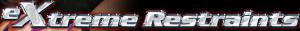 Extreme Restraints Promo Codes