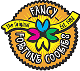 Fancy Fortune Cookies Promo Codes