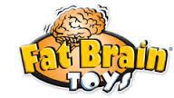 Fat Brain Toys Promo Codes