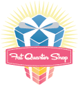 Fat Quarter Shop Promo Codes