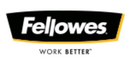 Fellowes Promo Codes