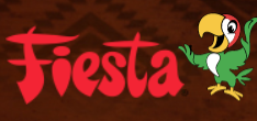 Fiesta Mart Promo Codes