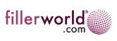 Filler World Promo Codes