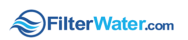 Filter Water Promo Codes
