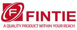 Fintie Promo Codes
