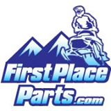 First Place Parts Promo Codes